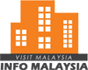 Info Malaysia (IIM) Leading Industrial, Commercial, Tourism & Information in Malaysia. -
